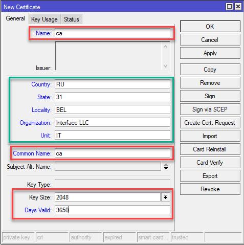 mikrotik-openvpn-server-004.png