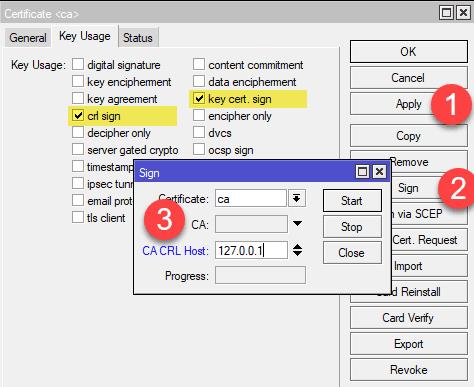 mikrotik-openvpn-server-005.png