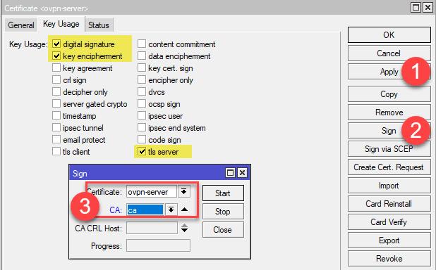 mikrotik-openvpn-server-006.png