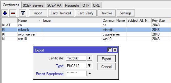 mikrotik-openvpn-server-009.png