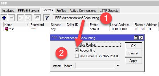 mikrotik-openvpn-server-013.png
