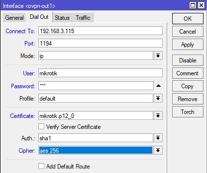 mikrotik-openvpn-server-020.png