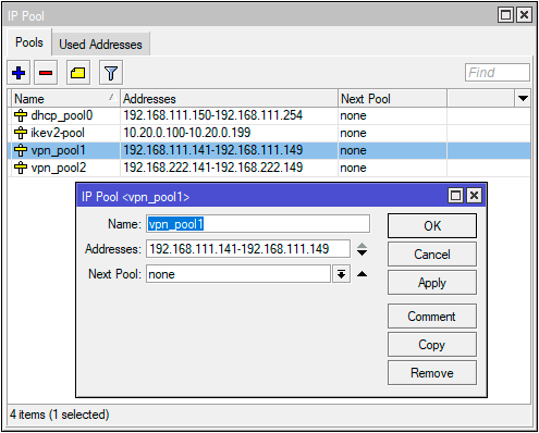 mikrotik-pptp-l2tp-server-001.png