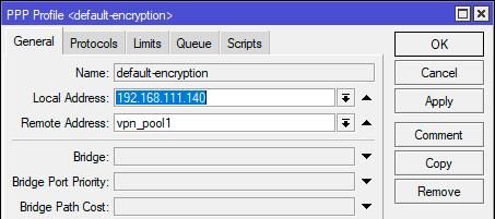 mikrotik-pptp-l2tp-server-002.png