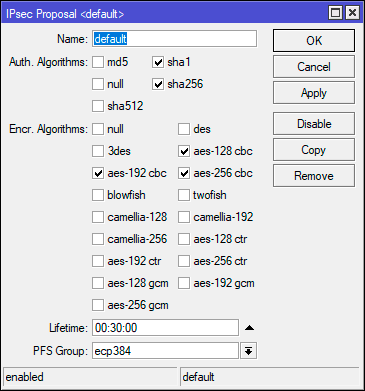 mikrotik-pptp-l2tp-server-008.png