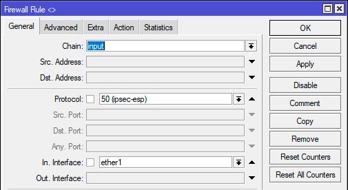 mikrotik-pptp-l2tp-server-010.png