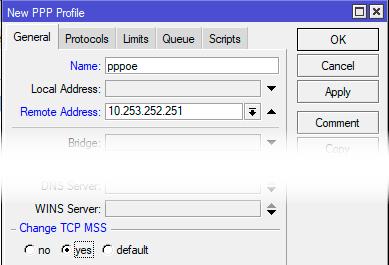 mikrotik-recursive-routing-009.png