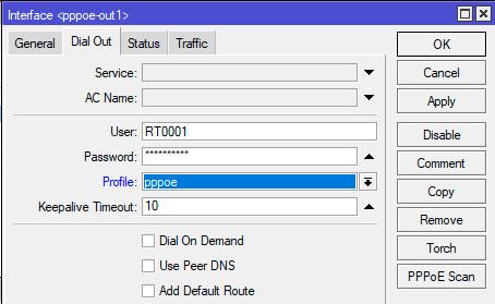 mikrotik-recursive-routing-010.png