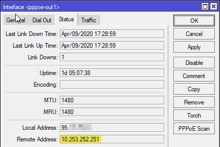 mikrotik-recursive-routing-011.png