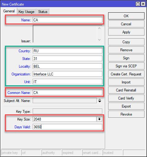 mikrotik-sstp-vpn-server-001.png
