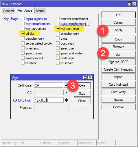 mikrotik-sstp-vpn-server-002.png