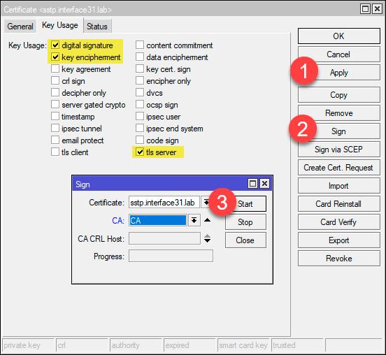 mikrotik-sstp-vpn-server-004.png