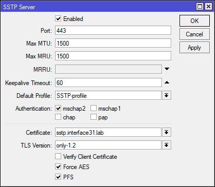 mikrotik-sstp-vpn-server-009.png