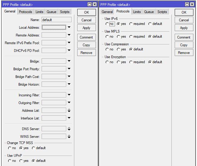 https://interface31.ru/tech_it/images/mikrotik-vpn-client-003.png