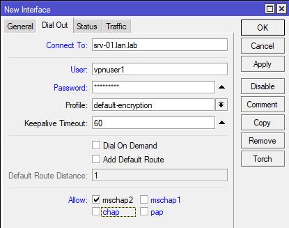 mikrotik-vpn-client-004.png