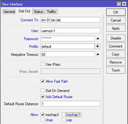 mikrotik-vpn-client-005.png