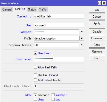 mikrotik-vpn-client-006.png