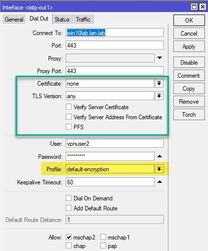 mikrotik-vpn-client-008.png
