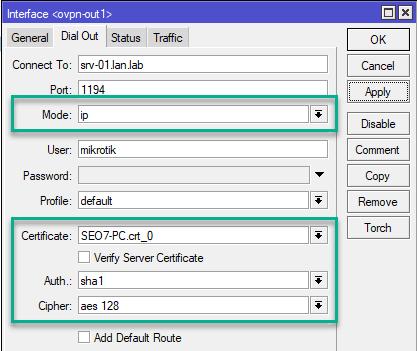 mikrotik-vpn-client-011.png
