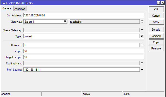 https://interface31.ru/tech_it/images/mikrotik-vpn-client-012.png