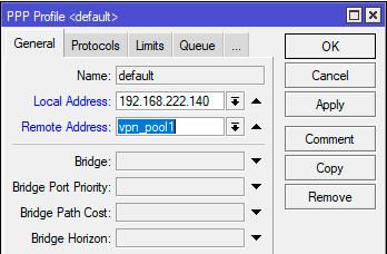 mikrotik-vpn-netmap-006.png