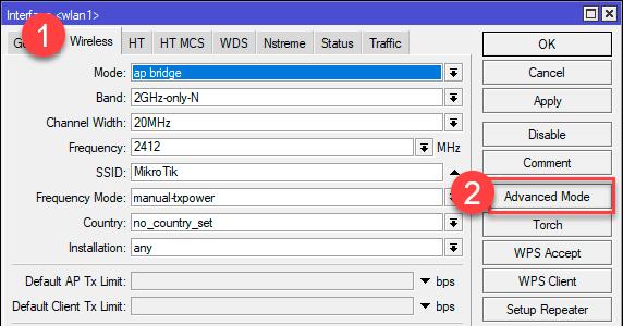 mikrotik-wi-fi-002.png