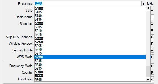mikrotik-wi-fi-006.png