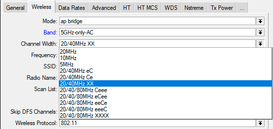 mikrotik-wi-fi-007.png