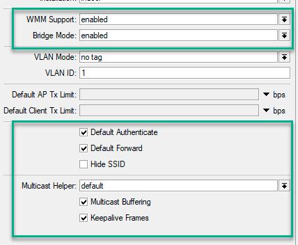 mikrotik-wi-fi-013.png