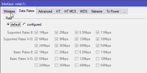 mikrotik-wi-fi-014.png