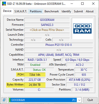 multi-layer-ssd-002.png