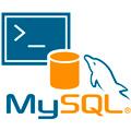 mysql-adm-console-000.jpg