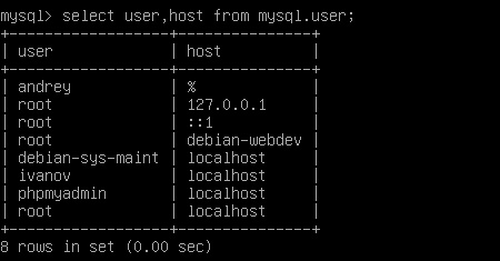 mysql-adm-console-003.jpg