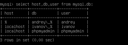 mysql-adm-console-004.jpg