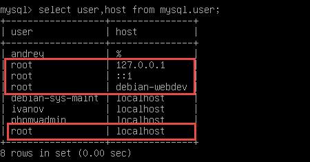 mysql-adm-console-011.jpg
