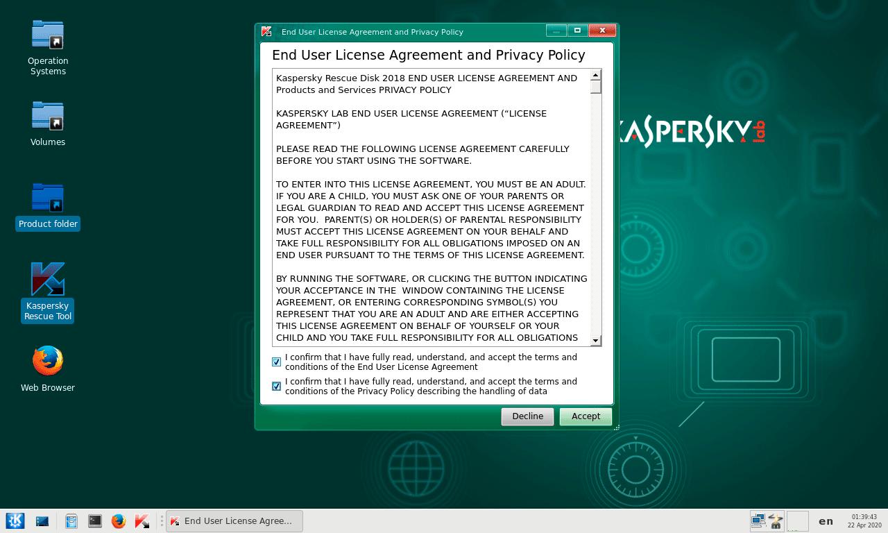 https://interface31.ru/tech_it/images/netboot-xyz-014.png