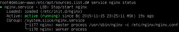 nginx-php-fpm-mysql-debian-002.png