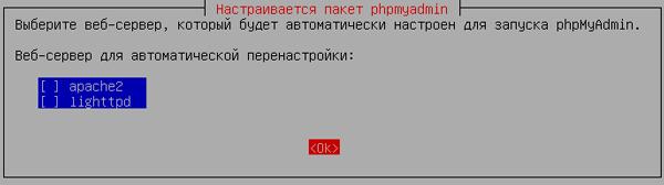 nginx-php-fpm-mysql-debian-006.png