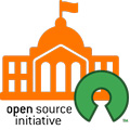 open-source-governments-000.jpg