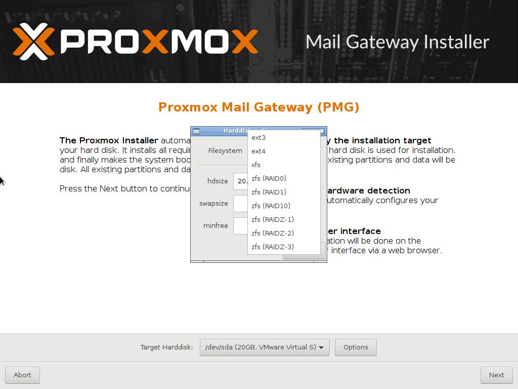 https://interface31.ru/tech_it/images/pmg-003.png