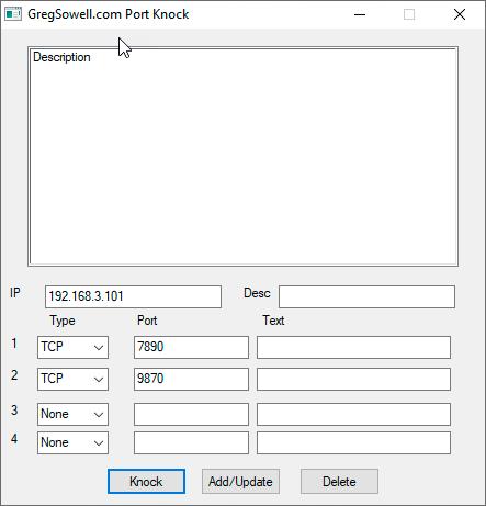 port-knocking-mikrotik-008.png