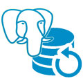 postgresql-backup-000.jpg