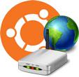 pppoe-ubuntu-000.jpg