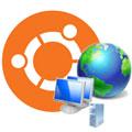 ppptp-ubuntu-000.jpg