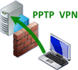pptp-forwarding-iptables-000.png