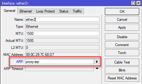 proxy-arp-mikrotik-005.png