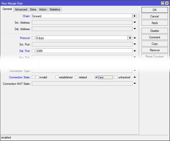 https://interface31.ru/tech_it/images/rdp-bruteforce-protection-mikrotik-002.png
