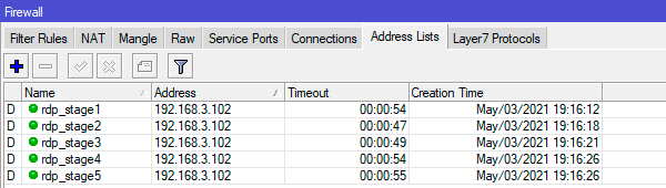 https://interface31.ru/tech_it/images/rdp-bruteforce-protection-mikrotik-008.png