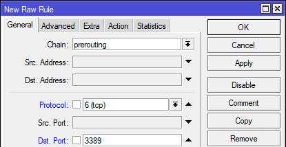 rdp-bruteforce-protection-mikrotik-009.png