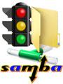 samba-quota-000.jpg